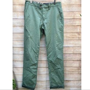 Ted Baker Pants